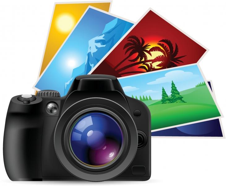 3863722-camera-photos-stxt